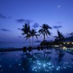 Мальдивские острова - прекрасная мечта