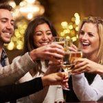Как бросить пить? Победить алкоголизм!