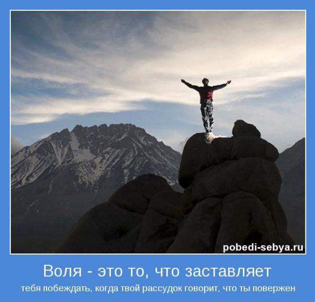 motivator-19
