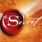 Секрет (The Secret) - мое мнение