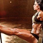 Workout - как много в этом слове