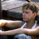 Обновлен список мотивационных фильмов. Теперь там 50 лучших