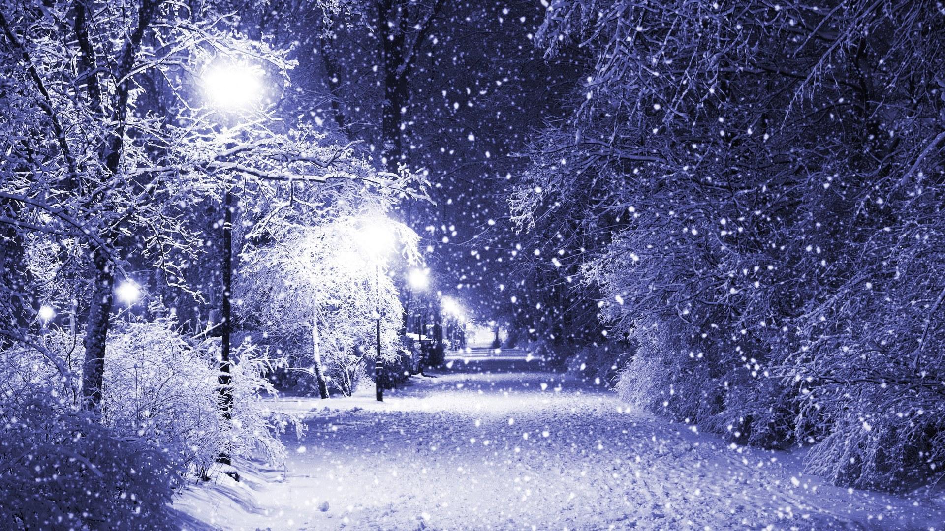 1354914951_krasivye-kartinki-zima-10