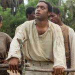 12 лет рабства - я не хочу выживать, я хочу жить!