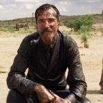 Нефть - история о том, как бедный шахтер нефтяным магнатом стал