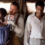 Современное рабство - мощное мотивационное видео