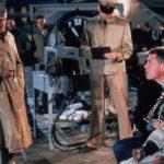 Военный ныряльщик - мотивирующий фильм