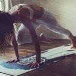 Эффективная сушка - как сжечь подкожный жир, сохранив мышцы