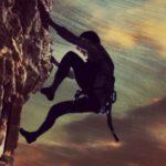 Покорение самых высоких вершин начинается всего с одного шага!